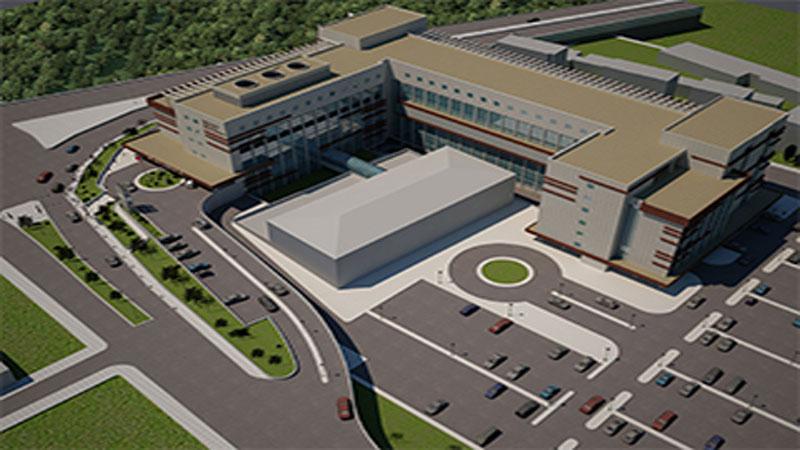 diger-hastane-projeleri