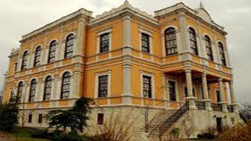 safranbolu-eski-hukumet-konagi-restorasyonu-kapak